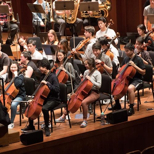 YSO-Concert20171118_DSC2974