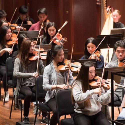 YSO-Concert20171118_DSC3005