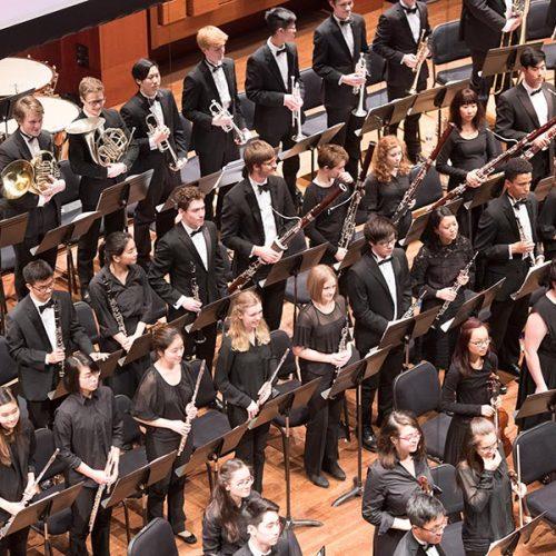 YSO-Concert20171118_DSC3849