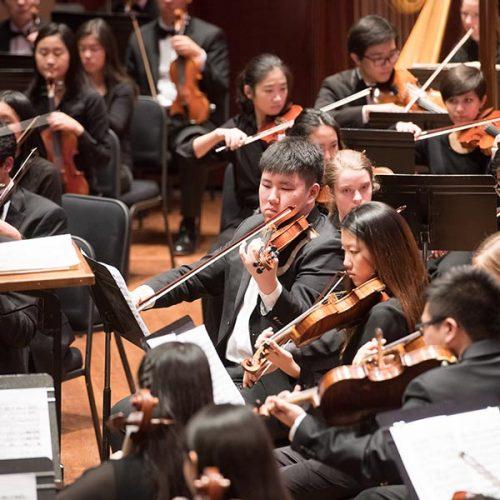 YSO-Concert20171118_DSC3911