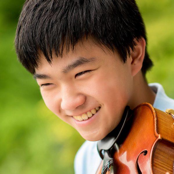 violin-b