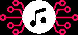 VO_Concert_Logo-white-pink